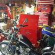Photo #10: Motorcycle, ATV, Scooter Repair