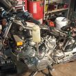 Photo #6: Motorcycle, ATV, Scooter Repair