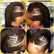 Braids By Pinky