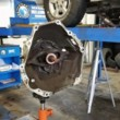 Photo #2: Carmedix. $60 brake pad replacement- pads included! ASE Certified & Insured
