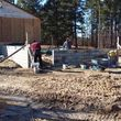 Photo #23: TRADITIONAL CONCRETE CONSTRUCTION SPECIALIST