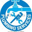Countywide plumbing
