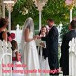 Rev. Samantha L. Hear - Raleigh Wedding Officiant