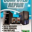 Affordable Computer Repair Only $75