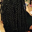 Box Braids, Senegelease Twist, Kids Styles and More!!!!