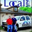 Local, experienced Roofing Company. A+ with BBB Trust SELECT ROOFING!