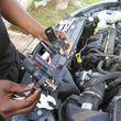 Mobile mechanic Brian $50