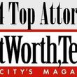 EXPERIENCED TARRANT COUNTY CRIMINAL DEFENSE LAWYER