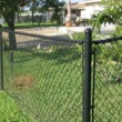 Fences and Welding! Pipe fences/Barbed Wire/Field fences