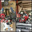 Photo #3: Car repair, transmission repair, electric problems solve..