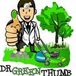 Photo #1: Green Thumb Landscaping