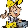 Do you need a Handyman? 24hrs!!!
