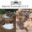 Imperial Landscapes L.L.C