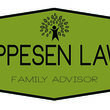 Jeppesen Law, PLLC. Affordable Simple Will Package