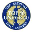Photo #1: AFFORDABLE and EXPERIENCED CRIMINAL LAWYER - FREE CONSULT!