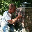Photo #1: Tuck pointer/ brick layer