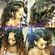 HAIRSTYLIST - I DO SEWINS, BRAIDS, QUICKWEAVES AND MORE!