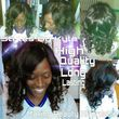 Styles By Kyla. $75 SPECIAL ALL SEW-INS/EXTENSIONS!