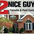 Pest Control Ranked #1 in St Louis!