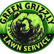 Green Grizzly Lawn Service L.L.C. - Professional & Affordable