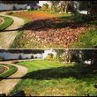 Shannas m+g lawn care and land scape