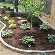 This Is What We Do - Hardscape and Landscape