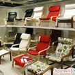 IKEA - pickup, assemble, deliver, setup/install