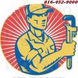 LICENSED PLUMBER. FAST EFFICIENT! AFFORDABLE QUALITY! FREE ESTIMATES!