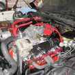 Engine, Transmission, Transfer Case & Differential Rebuilding Services