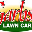 Garbs Lawn Care - Turf Management