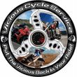 Vicious Cycle Service - NOW MOBILE