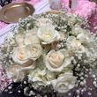 I WANT FLOWERS LLC - Flowers and event planner