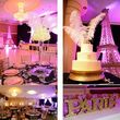 Photo #9: I WANT FLOWERS LLC - Flowers and event planner