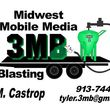 Midwest Mobile Media Blasting