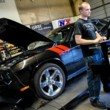 Dodge/Chrysler/Jeep Tuning