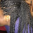 SINGLE BRAIDS & CROCHET SPECIAL HAIR SALE! SLOTS AVAILABLE NOW!!!