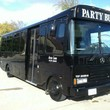 ***PARTY BUS OR LIMOUSINE***