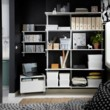 ***IKEA HOME FURNITURE ASSEMBLY & DELIVERY**Competitive Rates!