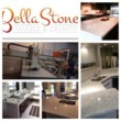 Granite-Quartz-Marble-Soup stone Fabricator&Installer