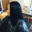 SEW-INs˜… INSTALLS , QUICK WEAVES... COME TO CRISSY!