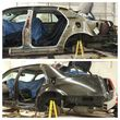 Okeeffes Collision . $325 Bumper Repair Special Auto Body Repair Deals/ Hail Damage Repair
