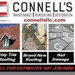 SINCE 1999 Roofing CLAY TILE & ASPHALT SHINGLES