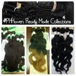 REMI/BRAZILIAN/ INDIAN/ HAIR EXTENSIONS