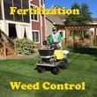 RING LAWN CARE ~ RESIDENTIAL & COMMERCIAL LAWN CARE ~ LAWN MOWING