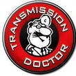 Transmission Doctor. Engines & Transmissions
