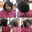 Urban Treasures. Sew-ins-Closures-Frontals-Quick Weaves-Partitals