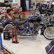 Photo #4: LOCAL SHOP! LOCAL TALENT! JMC CUSTOM MOTORCYCLES