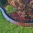 Photo #6: Curb Creations Concrete Landscape Edging
