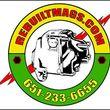 John Deere Tractor Magneto & Carburetor Repair or Rebuild Service