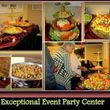 LaShon's Catering. LET US CATER YOUR NEXT EVENT!!!!